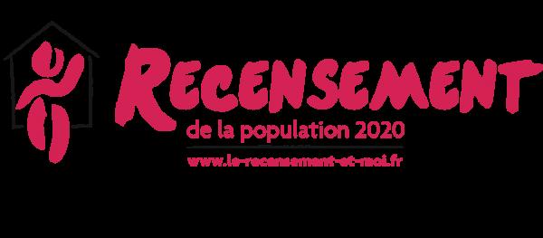 logo-rp-2020-rvb-07-site