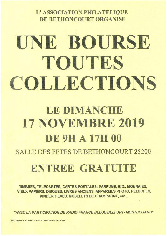 bourse-toute-collection-nov-2019