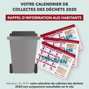 dematerialisation-calendriers-collecte-2020