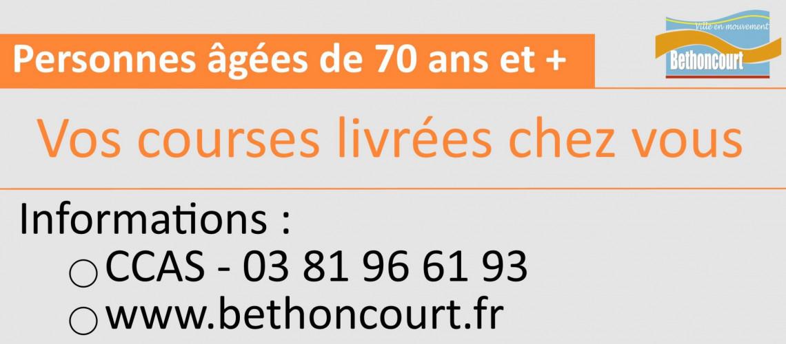 20 04 24 Arche CCAS courses