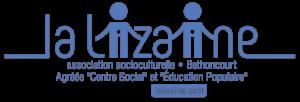 Centre socio-culturel La Lizaine – actualités avril 2021