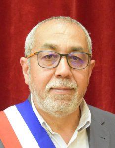 Abdelhakim ABBAD