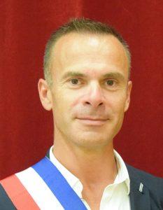 Michel ZOTTI