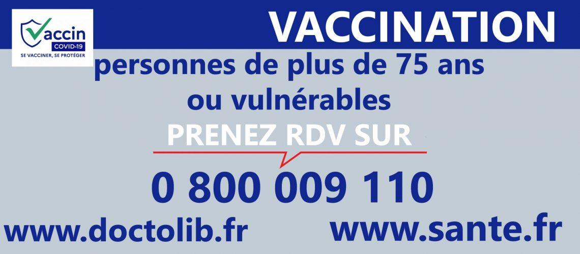 21 01 20 vaccination arche