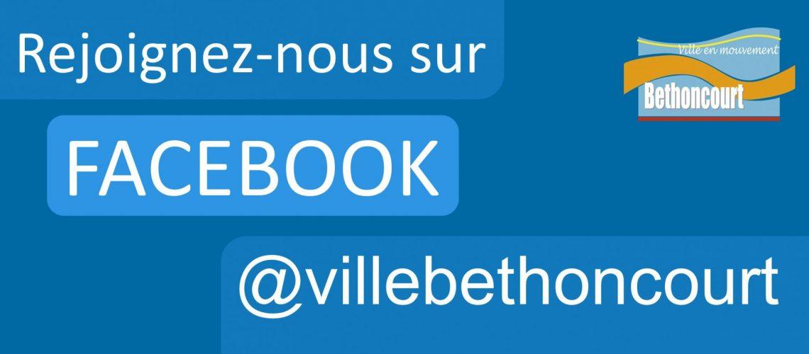 21 05 26 Facebook arche
